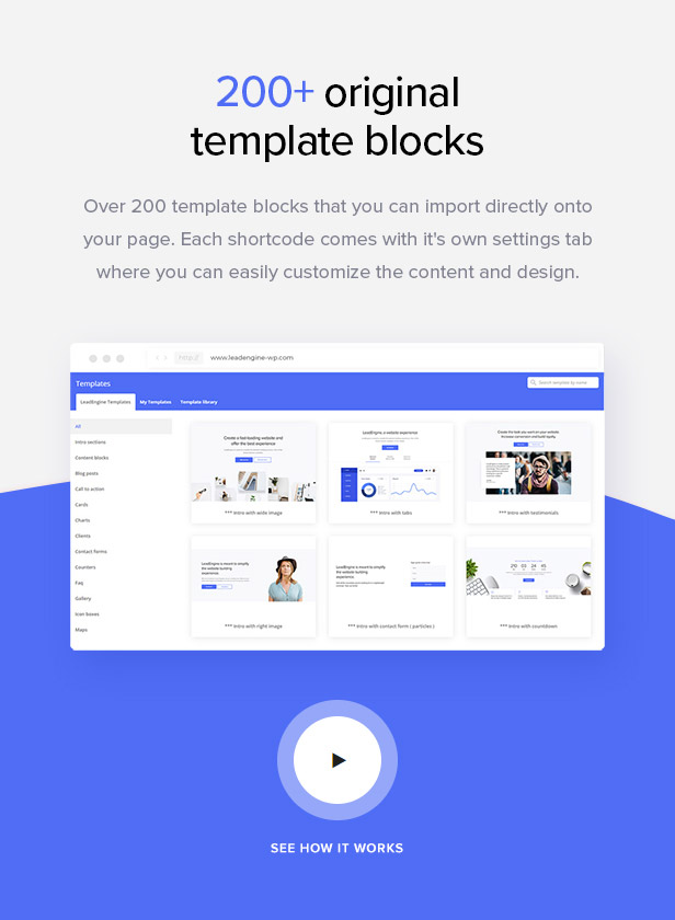 \  - promo1 - LeadEngine – Multi-Purpose WordPress Theme with Page Builder