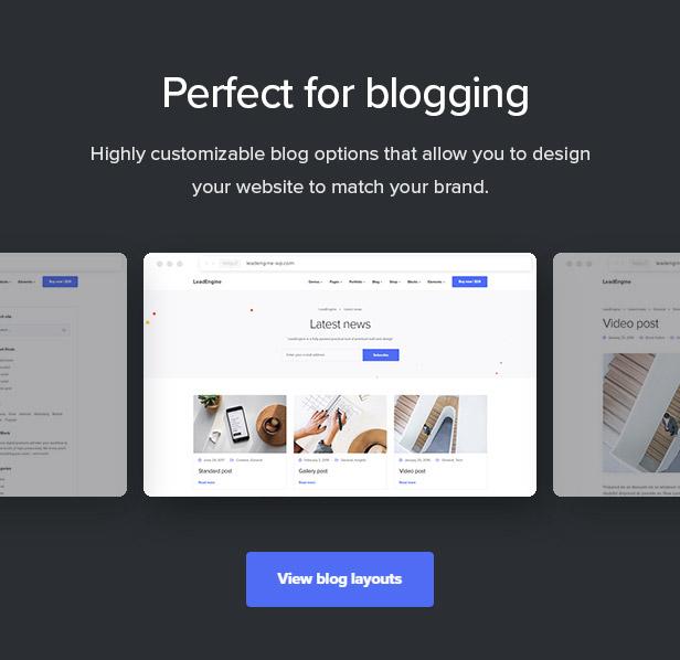 \  - promo10 - LeadEngine – Multi-Purpose WordPress Theme with Page Builder