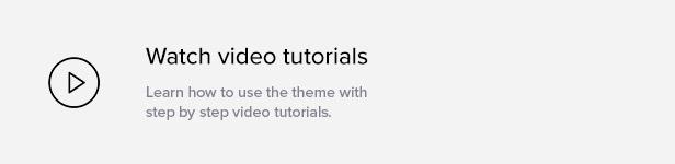 \  - promo14 - LeadEngine – Multi-Purpose WordPress Theme with Page Builder