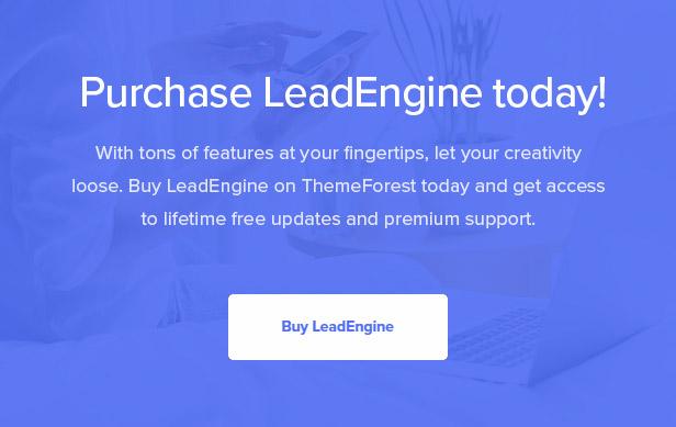 \  - promo15 - LeadEngine – Multi-Purpose WordPress Theme with Page Builder