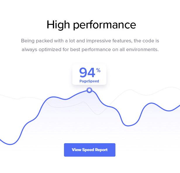 \  - promo4 - LeadEngine – Multi-Purpose WordPress Theme with Page Builder