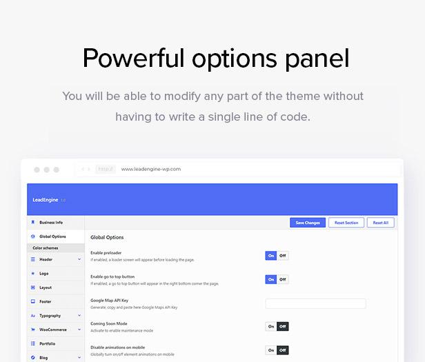 \  - promo5 - LeadEngine – Multi-Purpose WordPress Theme with Page Builder