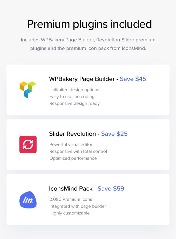 \  - promo6 - LeadEngine – Multi-Purpose WordPress Theme with Page Builder