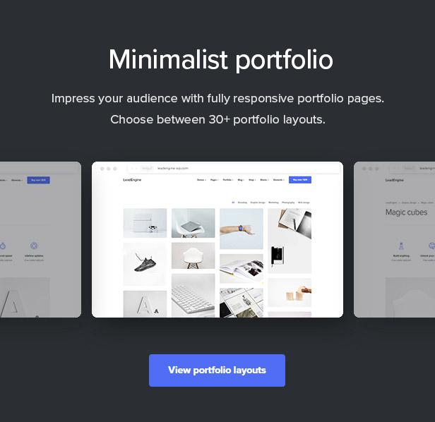 \  - promo8 - LeadEngine – Multi-Purpose WordPress Theme with Page Builder