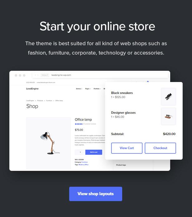 \  - promo9 - LeadEngine – Multi-Purpose WordPress Theme with Page Builder