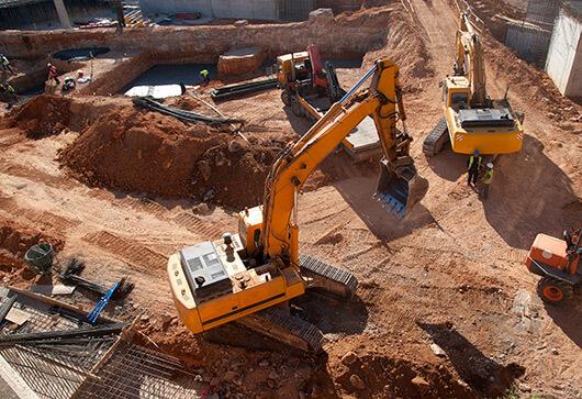 construc5